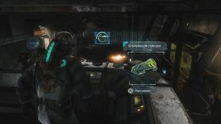 Dead Space 3 360 - Screenshot 440
