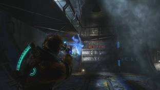 Dead Space 3 360 - Screenshot 444