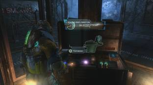Dead Space 3 360 - Screenshot 446