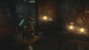 Dead Space 3 360 - Screenshot 456