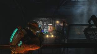Dead Space 3 360 - Screenshot 457