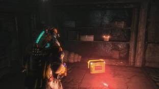 Dead Space 3 360 - Screenshot 461