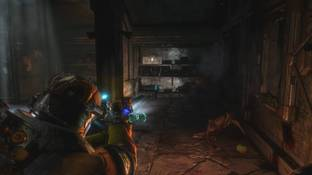 Dead Space 3 360 - Screenshot 464