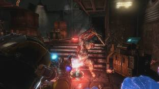 Dead Space 3 360 - Screenshot 467