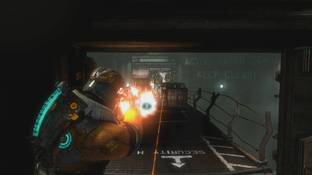 Dead Space 3 360 - Screenshot 469