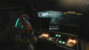 Dead Space 3 360 - Screenshot 471