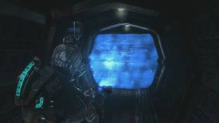 Dead Space 3 360 - Screenshot 474