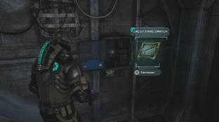 Dead Space 3 360 - Screenshot 482