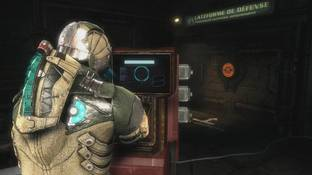 Dead Space 3 360 - Screenshot 484