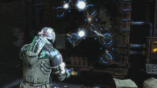 Dead Space 3 360 - Screenshot 486