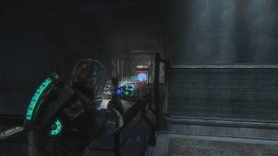 Dead Space 3 360 - Screenshot 487