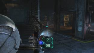 Dead Space 3 360 - Screenshot 490