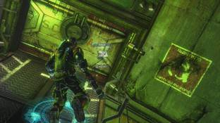 Dead Space 3 360 - Screenshot 495