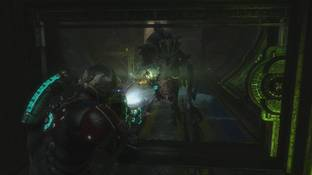 Dead Space 3 360 - Screenshot 498