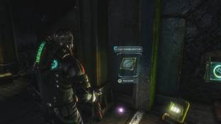 Dead Space 3 360 - Screenshot 502