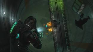 Dead Space 3 360 - Screenshot 509