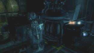 Dead Space 3 360 - Screenshot 512