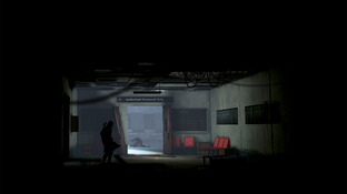 Aperçu DeadLight Xbox 360 - Screenshot 3