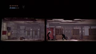 Test Deadlight Xbox 360 - Screenshot 22