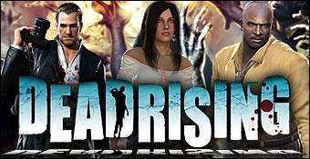 http://image.jeuxvideo.com/images/x3/d/e/derix300b.jpg
