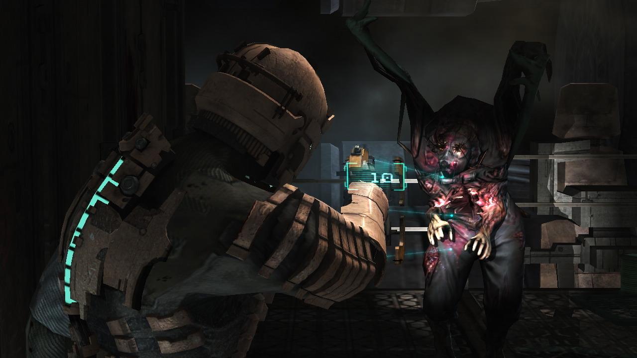 http://image.jeuxvideo.com/images/x3/d/e/despx3018.jpg