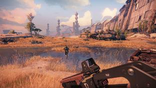 صور لعبة destiny على جهاز xbox 360 Destiny-xbox-360-1373039015-108_m