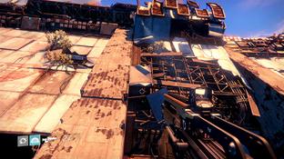 صور لعبة destiny على جهاز xbox 360 Destiny-xbox-360-1373039015-110_m