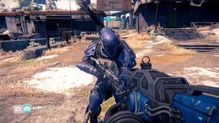 صور لعبة destiny على جهاز xbox 360 Destiny-xbox-360-1373039015-112_m