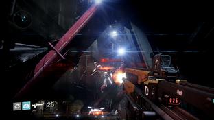 صور لعبة destiny على جهاز xbox 360 Destiny-xbox-360-1373039015-116_m