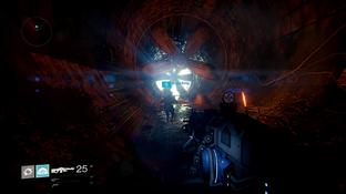 صور لعبة destiny على جهاز xbox 360 Destiny-xbox-360-1373039015-117_m