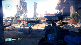 صور لعبة destiny على جهاز xbox 360 Destiny-xbox-360-1373039015-118_m