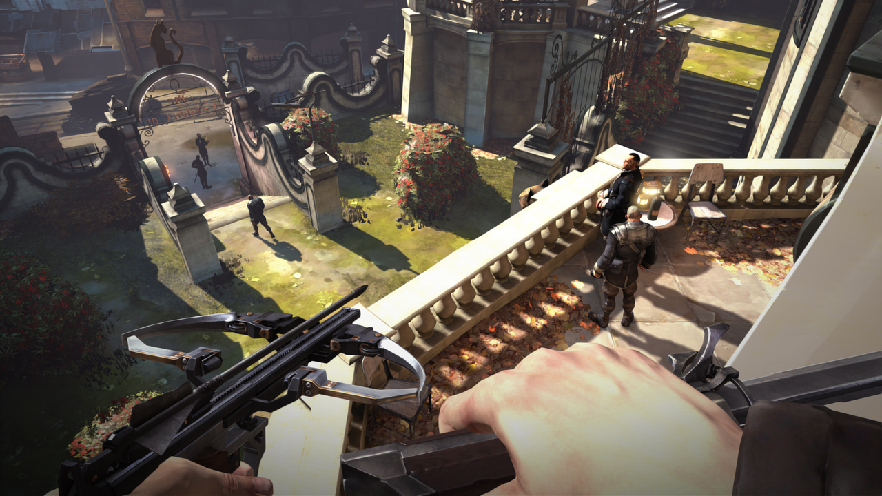 http://image.jeuxvideo.com/images/x3/d/i/dishonored-xbox-360-1335447762-061.jpg