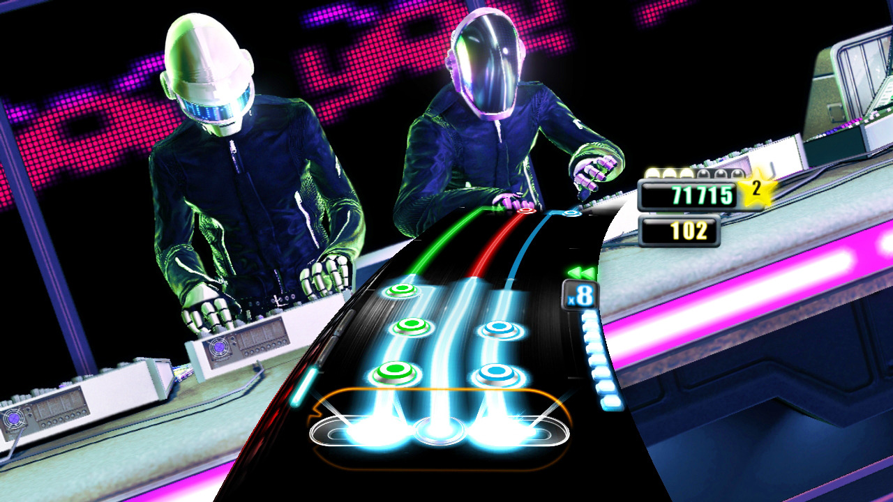 http://image.jeuxvideo.com/images/x3/d/j/dj-hero-xbox-360-040.jpg