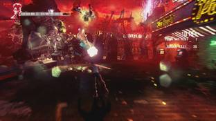 DmC Devil May Cry 360 - Screenshot 294