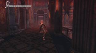 DmC Devil May Cry 360 - Screenshot 306