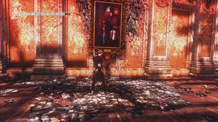 DmC Devil May Cry 360 - Screenshot 308