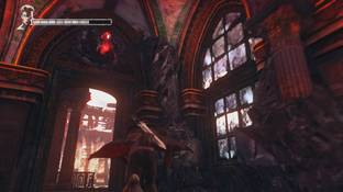 DmC Devil May Cry 360 - Screenshot 311