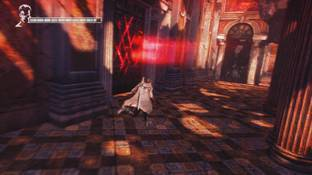 DmC Devil May Cry 360 - Screenshot 316