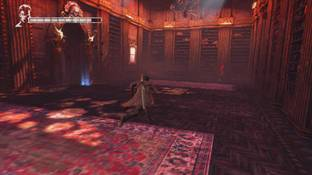 DmC Devil May Cry 360 - Screenshot 319