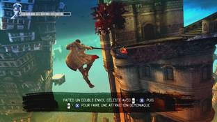 DmC Devil May Cry 360 - Screenshot 320