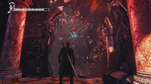 DmC Devil May Cry 360 - Screenshot 321