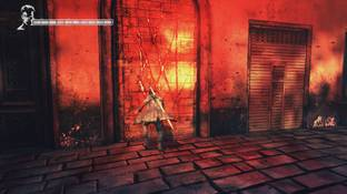 DmC Devil May Cry 360 - Screenshot 329