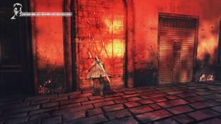 DmC Devil May Cry 360 - Screenshot 329