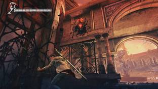 DmC Devil May Cry 360 - Screenshot 331