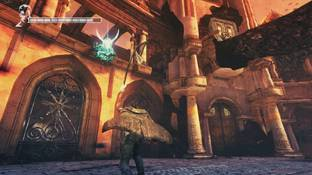 DmC Devil May Cry 360 - Screenshot 332