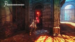 DmC Devil May Cry 360 - Screenshot 338
