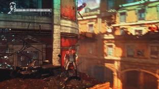 DmC Devil May Cry 360 - Screenshot 339