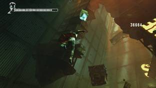 DmC Devil May Cry 360 - Screenshot 362