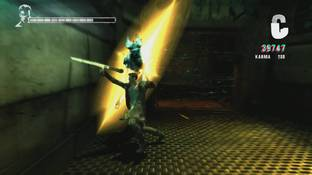 DmC Devil May Cry 360 - Screenshot 363
