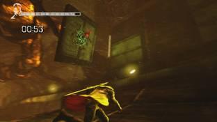 DmC Devil May Cry 360 - Screenshot 371